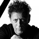 Philip Glass: An Evening of Chamber Music